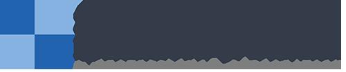 Zick, Voss, Politte, Richardson & Brinker Logo
